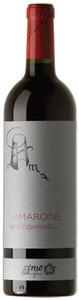 Zýmē Amarone Della Valpolicella Classico 2004 Bottle