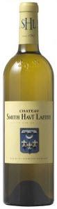 Château Smith Haut Lafitte Blanc 2010, Ac Pessac Léognan Bottle