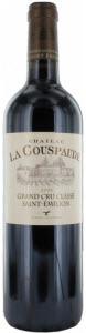 Château La Couspaude 2010, Ac St Emilion Grand Cru Classé Bottle