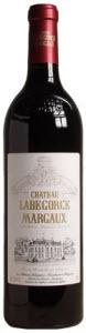 Château Labégorce 2010, Ac Margaux Bottle