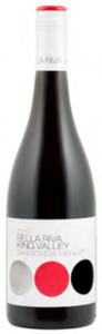 De Bortoli Bella Riva Sangiovese/Merlot 2010, King Valley, Victoria Bottle