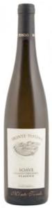 Monte Tondo Soave Classico 2011, Doc Bottle