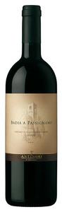 Antinori Badia A Passignano Chianti Classico Riserva 2007 Bottle
