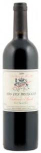 Mas Des Bressades Les Vignes De Mon Père Cabernet/Syrah 2009, Vin De Pays Du Gard Bottle