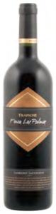 Trapiche Fincas Las Palmas Cabernet Sauvignon 2007, Mendoza Bottle