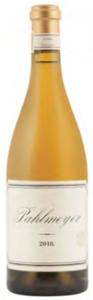 Pahlmeyer Chardonnay 2010, Napa Valley Bottle
