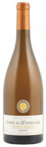 Croix De Montceau Saint Véran 2010, Ac Bottle