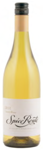 Spice Route Chenin Blanc 2011, Wo Western Cape Bottle