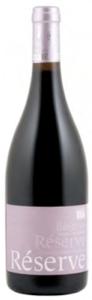 Vignobles David Réserve Côtes Du Rhône Villages (Kpm) 2010, Ac Bottle