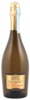 Banero Extra Dry Prosecco (Kpm), Doc Veneto Bottle
