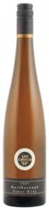 Kim Crawford Sp Boyszone Pinot Gris 2007, Marlborough, South Island Bottle
