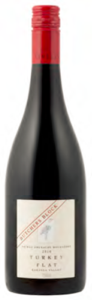 Turkey Flat Butchers Block Shiraz/Grenache/Mourvèdre 2010, Barossa Valley, South Australia Bottle