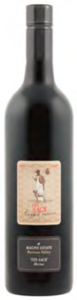 Magpie Estate The Sack Shiraz 2009, Barossa Valley, South Australia Bottle