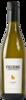 Fielding Viognier 2011, VQA Niagara Peninsula Bottle