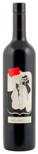 Rolf Binder Ma I? Have This Evening Shiraz/Mataro 2009, Barossa Valley, South Australia Bottle