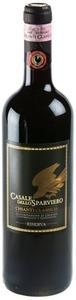 Casale Dello Sparviero Riserva Chianti Classico 2009, Docg Bottle