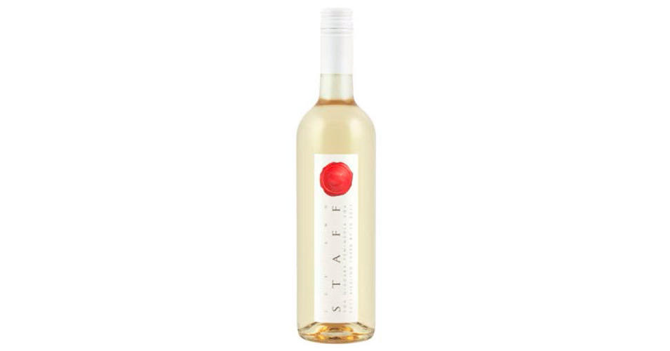 Sue Ann Staff Loved By Lu Riesling 2011 Expert Wine Ratings And Wine Reviews By Winealign