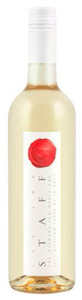 Sue Ann Staff Loved By Lu Riesling 2011, VQA Niagara Peninsula Bottle