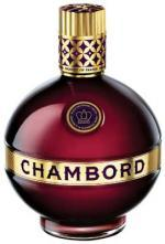 Chambord   Black Raspberry Bottle
