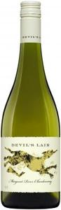 Devil's Lair Chardonnay 2009, Margaret River, Western Australia Bottle