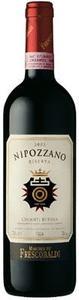 Chianti Rufina Riserva   Frescobaldi Nipozzano (375ml) Bottle
