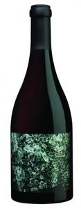 Shatter Cotes Catalanes Grenache 2010 Bottle