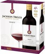 Jackson Triggs Proprietor's Selection Shiraz (4000ml) Bottle