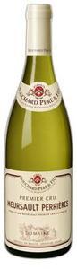 Domaine Bouchard Père & Fils Meursault Perrieres 2010, Meursault Bottle