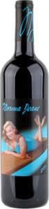 Norma Jeane   Nova Wines 2012 Bottle
