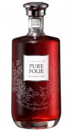 Pure Folie (500ml) Bottle