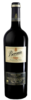 Wine_31287_thumbnail