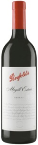 Penfolds Magill Estate Shiraz 2009 Bottle