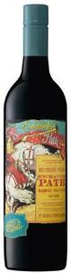 Mollydooker Enchanted Path Shiraz Cabernet 2010 Bottle