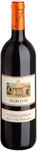 Trabucchi Terre Di San Colombano 2003, Valpolicella Superiore Bottle