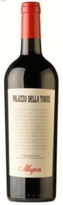 Allegrini Palazzo Della Torre 2009, Igt Veronese Bottle