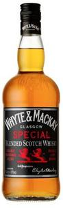 Whyte & Mackay   Special (1140ml) Bottle