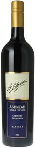 Elderton Ashmead Single Vineyard Cabernet Sauvignon 2009, Barossa Valley, South Australia Bottle
