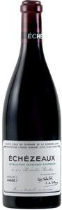 Grands Echezeaux   Domaine De La Romanee Conti 2002 Bottle