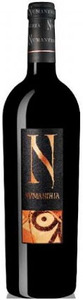 Numanthia 2006, Toro Bottle