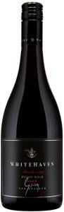 Whitehaven Greg Series Pinot Noir 2009,  Marlborough  Bottle