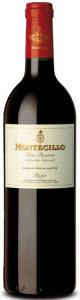 Montecillo Seleccion Especial 1981, Rioja Gran Reserva Bottle