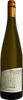 2011_gewurztraminer_riesling_for_web_use_thumbnail