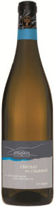 Chateau De Charmes Aligote 2011, St. David's Bench, VQA Bottle