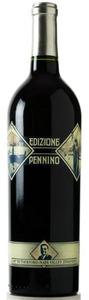 Inglenook Edizione Pennino Zinfandel 2009, Rutherford, Napa Valley Bottle