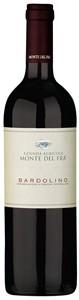 Monte Del Frá Bardolino 2011 Bottle