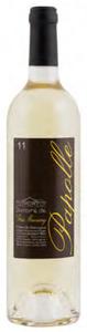 Domaine De Papolle Gros Manseng 2011, Igp Côtes De Gascogne Bottle