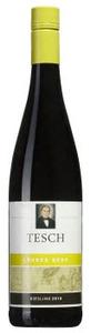 Tesch Laubenheimer Krone Trocken Riesling 2008, Qualitätswein Bottle