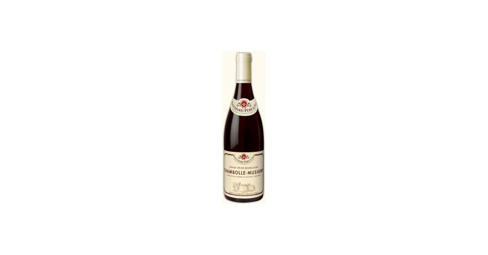 chambolle musigny chatrooms Aliasing analyzer beta test bookmark call back chat room   morey-saint-denis 16 chambolle-musigny gevrey-chambertin.