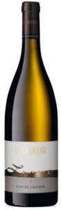 Tenutae Lageder Chardonnay Löwengang 2009, Doc Alto Adige Bottle