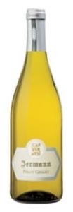 Jermann Pinot Grigio 2011, Igt Venezia Giulia Bottle